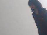 トイレ_teen_GOD_HAND_芸術大学盗撮?vol.05_盗撮_覗き_中村屋_03