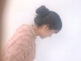 トイレ_teen_GOD_HAND_芸術大学盗撮?vol.06_盗撮_覗き_中村屋_08