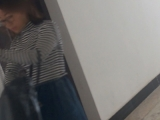 トイレ_teen_GOD_HAND_芸術大学盗撮?vol.09_盗撮_覗き_中村屋_05