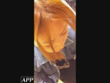 チラ_ギャル_ハイビジョン盗撮!ショップ店員千人斬り!胸チラ編_vol.49_盗撮_覗き_中村屋_02
