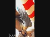 チラ_アパレル店員_ハイビジョン盗撮!ショップ店員千人斬り!胸チラ編_vol.53_盗撮_覗き_中村屋_03