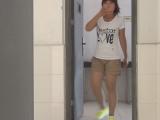 トイレ_teen_GOD_HAND_芸術大学盗撮?vol.15_盗撮_覗き_中村屋_09