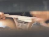 トイレ_teen_GOD_HAND_芸術大学盗撮?vol.34_盗撮_覗き_中村屋_02