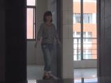 トイレ_teen_GOD_HAND_芸術大学盗撮?vol.34_盗撮_覗き_中村屋_12