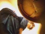トイレ_素人_突撃!女子化粧室の真実vol.10_盗撮_覗き_中村屋_10