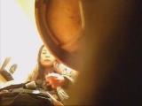 トイレ_素人_突撃!女子化粧室の真実vol.11_後編_盗撮_覗き_中村屋_01