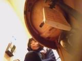 トイレ_素人_突撃!女子化粧室の真実vol.15_前編_盗撮_覗き_中村屋_06