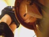 トイレ_素人_突撃!女子化粧室の真実vol.15_前編_盗撮_覗き_中村屋_07