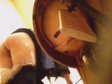 トイレ_素人_突撃!女子化粧室の真実vol.15_前編_盗撮_覗き_中村屋_09