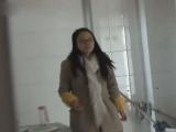 トイレ_teen_GOD_HAND_芸術大学盗撮?vol.40_盗撮_覗き_中村屋_07