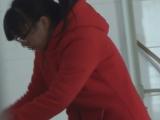 トイレ_teen_GOD_HAND_芸術大学盗撮?vol.41_盗撮_覗き_中村屋_03