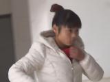 トイレ_teen_GOD_HAND_芸術大学盗撮?vol.41_盗撮_覗き_中村屋_09