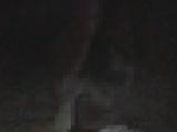 トイレ_teen_GOD_HAND_芸術大学盗撮?vol.41_盗撮_覗き_中村屋_11