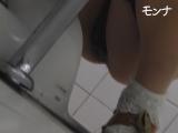 トイレ_素人_美しい日本の未来_美しい日本の未来_No.87後編_盗撮_覗き_中村屋_03