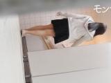 トイレ_素人_美しい日本の未来_美しい日本の未来_No.87後編_盗撮_覗き_中村屋_09