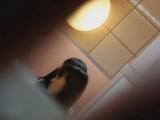 トイレ_素人_美しい日本の未来_No.89_秋到来!この笑顔に癒されてください。_盗撮_覗き_中村屋_12