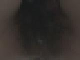 トイレ_teen_GOD_HAND_芸術大学盗撮?vol.53_盗撮_覗き_中村屋_09
