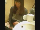 トイレ_素人_突撃!女子化粧室の真実vol.18_前編_盗撮_覗き_中村屋_02