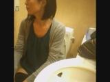 トイレ_素人_突撃!女子化粧室の真実vol.18_中編_盗撮_覗き_中村屋_02