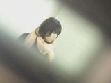 トイレ_素人_お銀さんの洗面所突入レポート!!vol.64_今年もこの季節がやってきました。前編_盗撮_覗き_中村屋_01