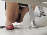 トイレ_素人_美しい日本の未来_No.90若さの特権、肛門三センチほど伸びれる!後編_盗撮_覗き_中村屋_06
