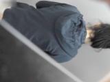 トイレ_素人_お銀さんの「洗面所突入レポート!!」vol.66_シリーズ最多美女数_前編_盗撮_覗き_中村屋_07