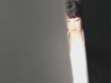 トイレ_素人_お銀さんの「洗面所突入レポート!!」vol.66_シリーズ最多美女数_前編_盗撮_覗き_中村屋_09