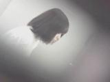 トイレ_素人_お銀さんの「洗面所突入レポート!!」vol.66_シリーズ最多美女数_後編_盗撮_覗き_中村屋_03