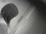 トイレ_素人_お銀さんの「洗面所突入レポート!!」vol.66_シリーズ最多美女数_後編_盗撮_覗き_中村屋_08