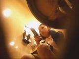 トイレ_素人_突撃!女子化粧室の真実vol.21_盗撮_覗き_中村屋_02