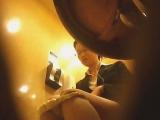 トイレ_素人_突撃!女子化粧室の真実vol.21_盗撮_覗き_中村屋_06