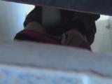 トイレ_素人_GOD_HAND_芸術大学盗撮?vol.62_盗撮_覗き_中村屋_10