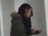 トイレ_素人_GOD_HAND_芸術大学盗撮?vol.62_盗撮_覗き_中村屋_12