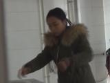 トイレ_素人_GOD_HAND_芸術大学盗撮?vol.63_盗撮_覗き_中村屋_10