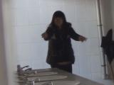 トイレ_素人_GOD_HAND_芸術大学盗撮?vol.64_盗撮_覗き_中村屋_11