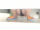 トイレ_素人_GOD_HAND_芸術大学盗撮?vol.67_盗撮_覗き_中村屋_01