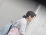 トイレ_素人_お銀さんの「洗面所突入レポート!!」_お銀_vol.70_女性の日特集!!後編_盗撮_覗き_中村屋_07