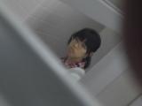 トイレ_素人_お銀さんの洗面所突入レポート!!vol.75_貴重すぎ、二子登場!!前編_盗撮_覗き_中村屋_01