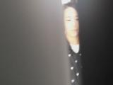 トイレ_素人_お銀さんの洗面所突入レポート!!vol.75_貴重すぎ、二子登場!!後編_盗撮_覗き_中村屋_12