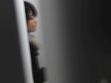 トイレ_素人_美しい日本の未来_No.93規格外2年間一作しか作れません。前編_盗撮_覗き_中村屋_12