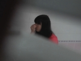 トイレ_素人_美しい日本の未来_No.93規格外2年間一作しか作れません。後編_盗撮_覗き_中村屋_10