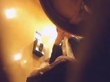 トイレ_素人_突撃!女子化粧室の真実vol.32前編_盗撮_覗き_中村屋_02
