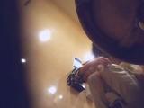 トイレ_素人_突撃!女子化粧室の真実vol.33前編_盗撮_覗き_中村屋_03