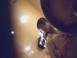 トイレ_素人_突撃!女子化粧室の真実vol.33前編_盗撮_覗き_中村屋_04