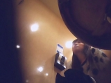 トイレ_素人_突撃!女子化粧室の真実vol.33中編_盗撮_覗き_中村屋_02