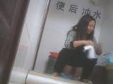 トイレ_素人_李さんの盗撮日記_Vol.13_盗撮_覗き_中村屋_05