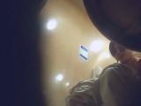 トイレ_素人_突撃!女子化粧室の真実vol.36_後編_盗撮_覗き_中村屋_01