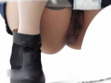 トイレ_素人_美しい日本の未来_美しい日本の未来_No.108_前編_盗撮_覗き_中村屋_08