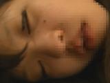 いたずら_素人_ネムリ姫_vol.26_盗撮_覗き_中村屋_01