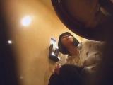 トイレ_素人_突撃!女子化粧室の真実vol.46_後編_盗撮_覗き_中村屋_08